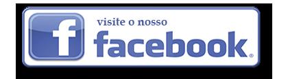 Visite o Nosso Facebook!